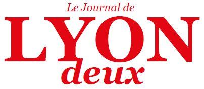 Journal Lyon deux Magazine